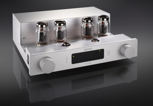 Octave Integrated V40SE